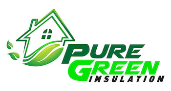 Spray Foam Insulation Colorado Logo